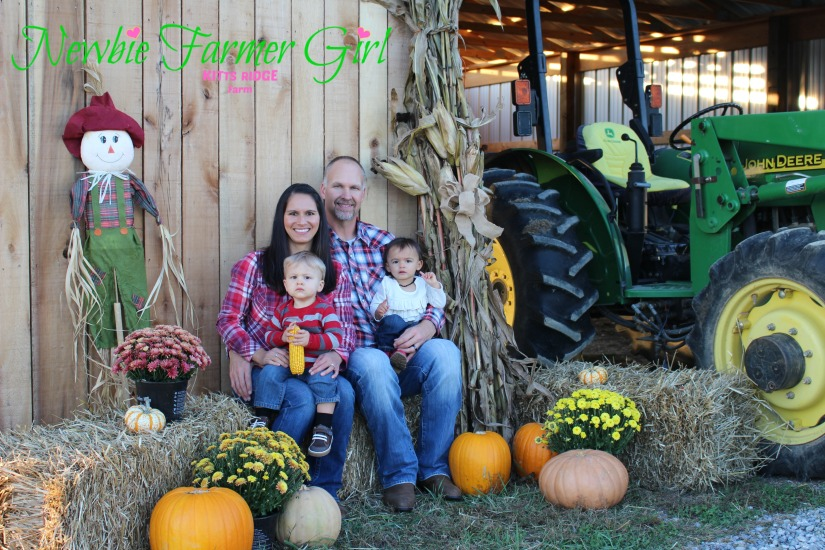 family fall picture 2017.jpg