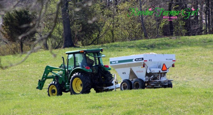 Kevin fertilizing Field.jpg