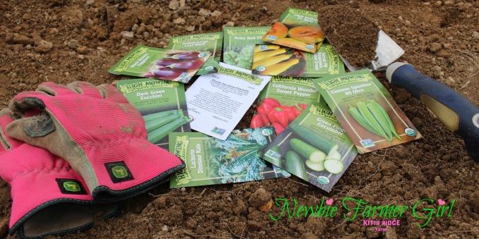 seeds, gloves and shovel.jpg