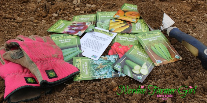 seeds, gloves and shovel.jpg
